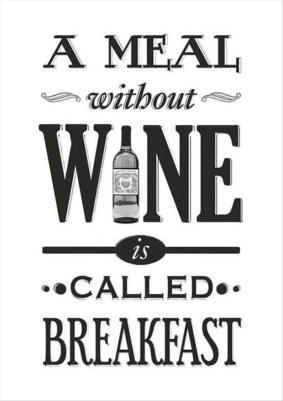 funny-wine2
