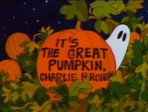 great_pumpkin_charlie_brown_title_card