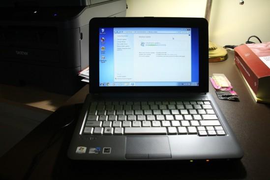 i-bnBmzZk-XL.jpg