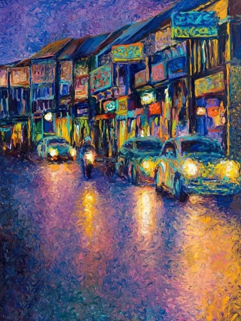 iris-scott-american-modern-impressionist-painter-tuttart-36