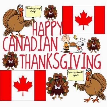 thanksgiving-canadian-images-2016-pics