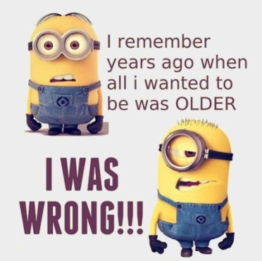 6-4315-20-funny-minion-quotes-of-the-day-284