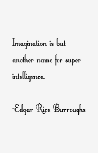 edgar-rice-burroughs-quotes-2418