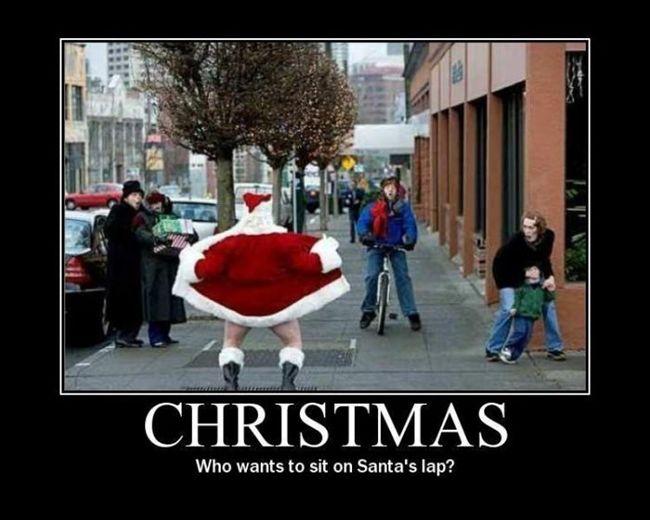 funny_christmas8