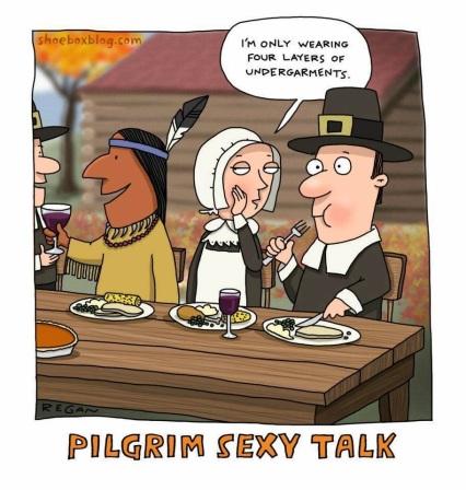pilgrim-comic