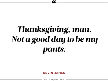 thanksgiving-jokes-kevin-james