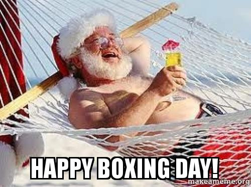 awesome-santa-claus-boxing-day-picture