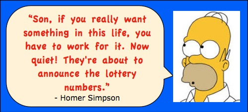homer_simpson_lottery