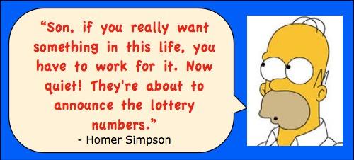 homer_simpson_lottery