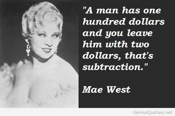 mae-west-about-men