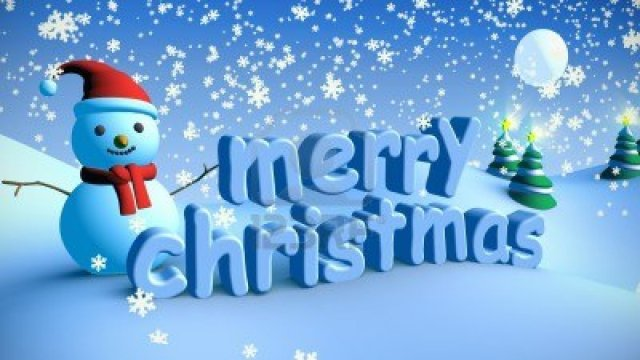 merry-christmas-sms-greetings
