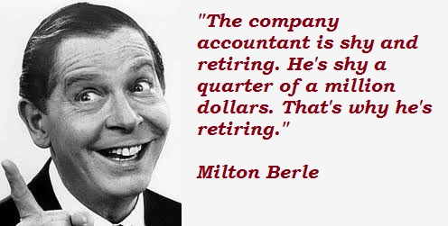 milton-berle-quotes