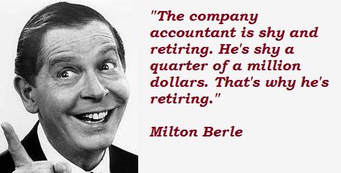 milton-berle-quotes
