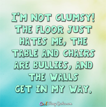 t-im-not-clumsy