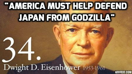 america-must-help-defend-japan-against-godzilla