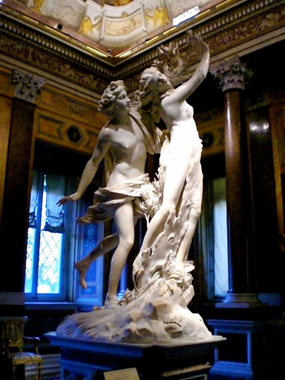 apollo-and-daphne-by-bernini