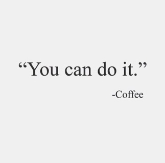 best-coffee-quotes-pics-images-pictures-photos-19