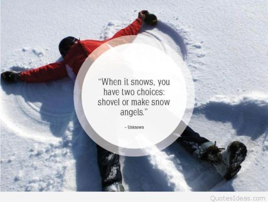 great-quotes-about-snow-11