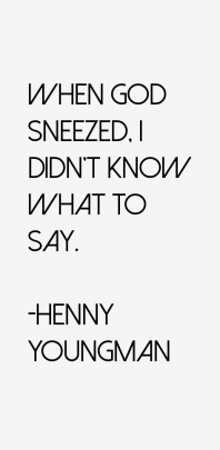 henny-youngman-quotes-13488
