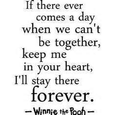 i4b_winnie_the_pooh_nurs
