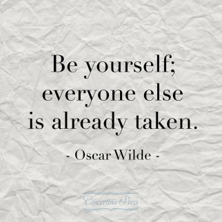 oscar-wilde-quote-be-yourself