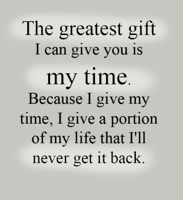 the-greaest-gift