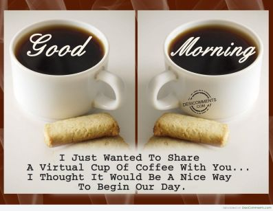 188538-good-morning-coffee