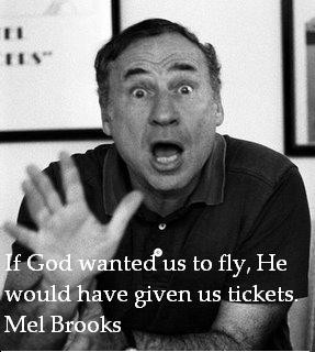 1888014983-mel_brooks_quotes