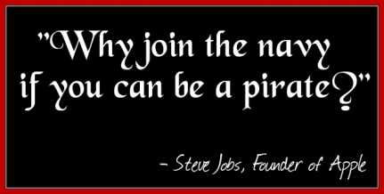 233557965-quotes-pinterest-funny-steve-jobs-quotable-quotations