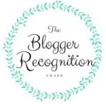 blogger-recognition-award