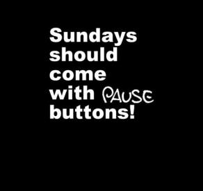 funny-sunday-morning-quotes