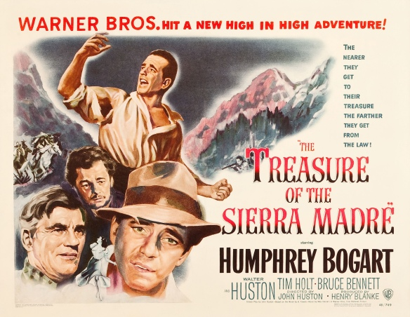 poster-treasure-of-the-sierra-madre-the_02