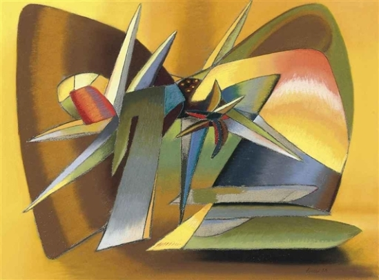 the-desert-1938