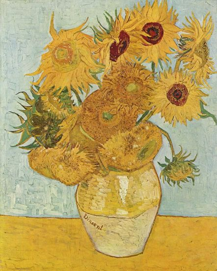 800px-Vincent_Willem_van_Gogh_128