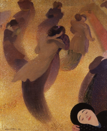Félix_Vallotton,_1893_-_La_Valse
