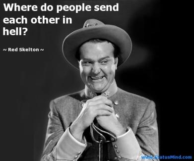 Funny-Quotes-43655-statusmind.com