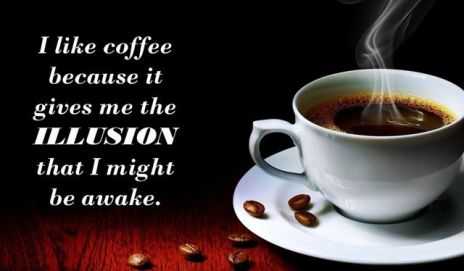 good-morning-coffee-quotes-for-facebook-post-3-35df9fec