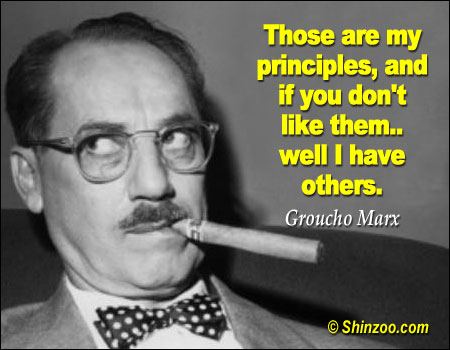 groucho-marx-quotes-groucho-marx-quotes-6