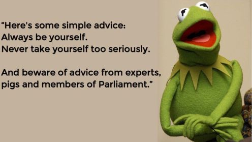 http___mashable_com_wp-content_gallery_kermit-the-frog-quotes_kermit-quotes-5-1