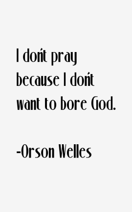 orson-welles-quotes-2836