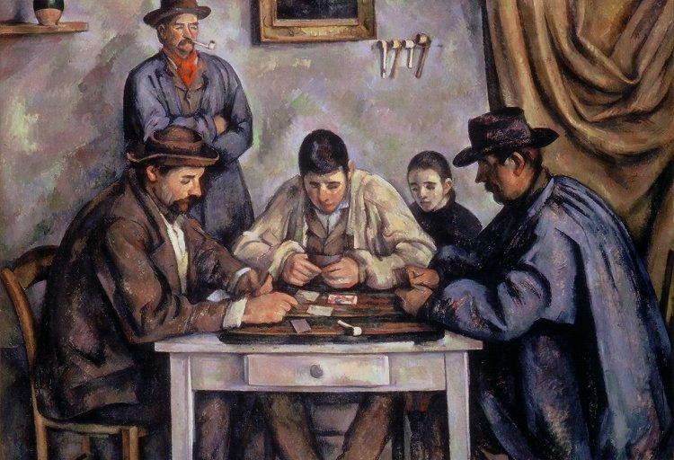 Cezanne_The_Card_Players_Barnes