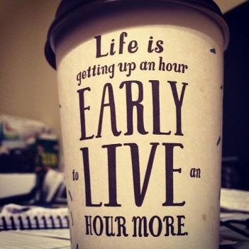 coffee-evening-caribou-life-quotes-sonal-khodiyar