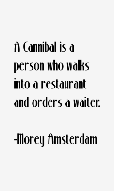 morey-amsterdam-quotes-847