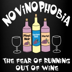 novinophobia-bottles-white-text-mugs-drinkware-full-color-mug