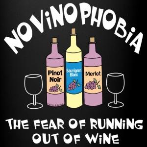 novinophobia-bottles-white-text-mugs-drinkware-full-color-mug