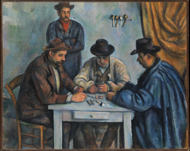 Paul_Cézanne_082