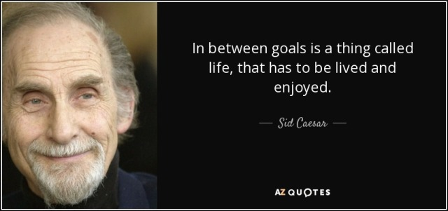 quote-in-between-goals-is-a-thing-called-life-that-has-to-be-lived-and-enjoyed-sid-caesar-4-49-25