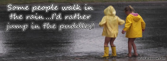 quote-phrase-message-fun-play-rain-rainy-day-jump-puddles-kids-children-outside-best-free-facebook-timeline-cover-banner-photo-image-for-fb-profile