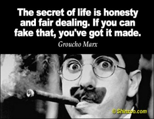 441568038-groucho-marx-quotes-008