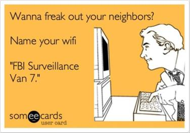 funny-wifi-fbi-survelience-van.jpeg